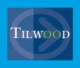 Tilwood